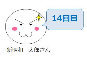 端末管理(MDM)とメールアプリ(MAM)、別メーカーの製品を使ってもいいの? by 新明和 太郎