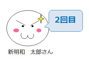帰ってきたBlackBerry!! by 新明和 太郎