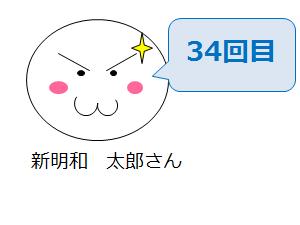 MDM(MAM)製品選定にはメーカーの企業体力が必須!?  by 新明和 太郎